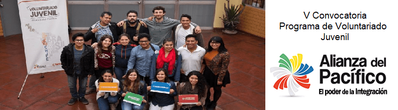alianza-del-pacifico-abre-la-v-convocatoria-del-programa-de-voluntariado-juvenil-2019