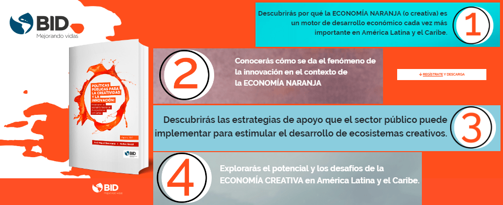 beneficios-de-la-creatividad-y-la-innovacion-economia-naranja-o-creativa-bid