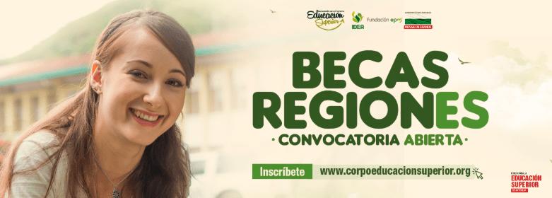 abierta-convocatoria-becas-regiones-2019
