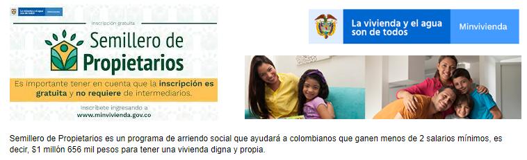 semillero-de-propietarios-programa-arriendo-social-minvivienda2