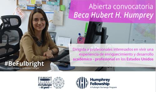 beca-fulbright-para-profesionales-con-experiencia