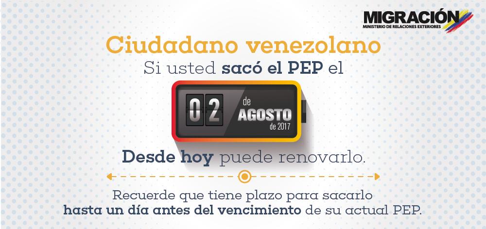 inicio-el-proceso-de-renovacion-de-pep-que-expidieron-hasta-octubre-de-2017-migracion-colombia