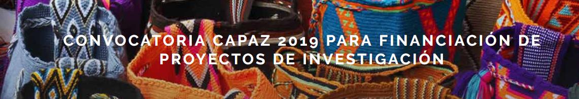 convocatoria-capaz-2019-proyectos-de-investigacion
