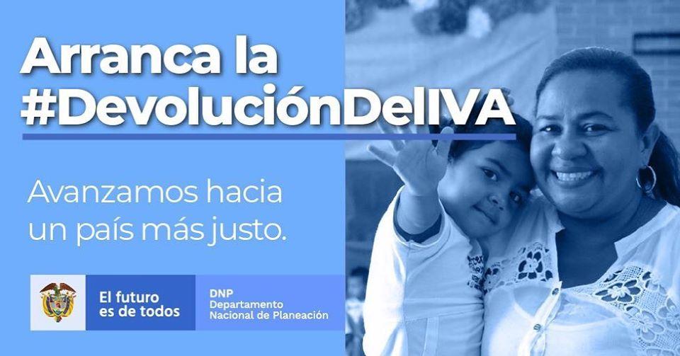 consulta-si-eres-beneficiario-de-la-medida-social-devolucion-del-iva