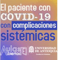 el-paciente-covid19-con-complicaciones-sistemicas
