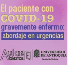 el-paciente-con-covid19-gravemente-enfermo-abordaje-en-urgencias