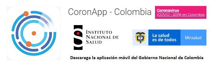 instituto-nacional-de-salud-ins-aplicacion-movil-coronapp-colombia