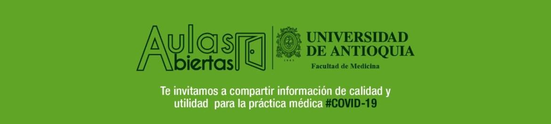seminarios-via-streaming-en-tematicas-covid19-aulas-abiertas-udea