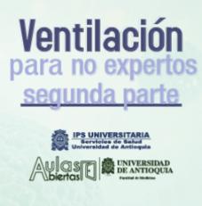 ventilacion-basico-para-no-expertos-segunda-entrega