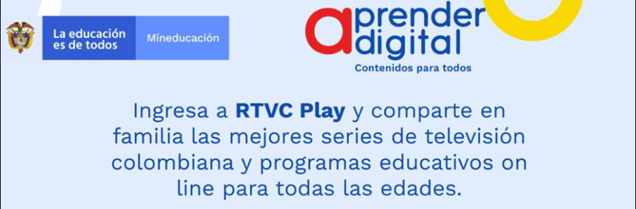 rtvc-play-aprende-digital