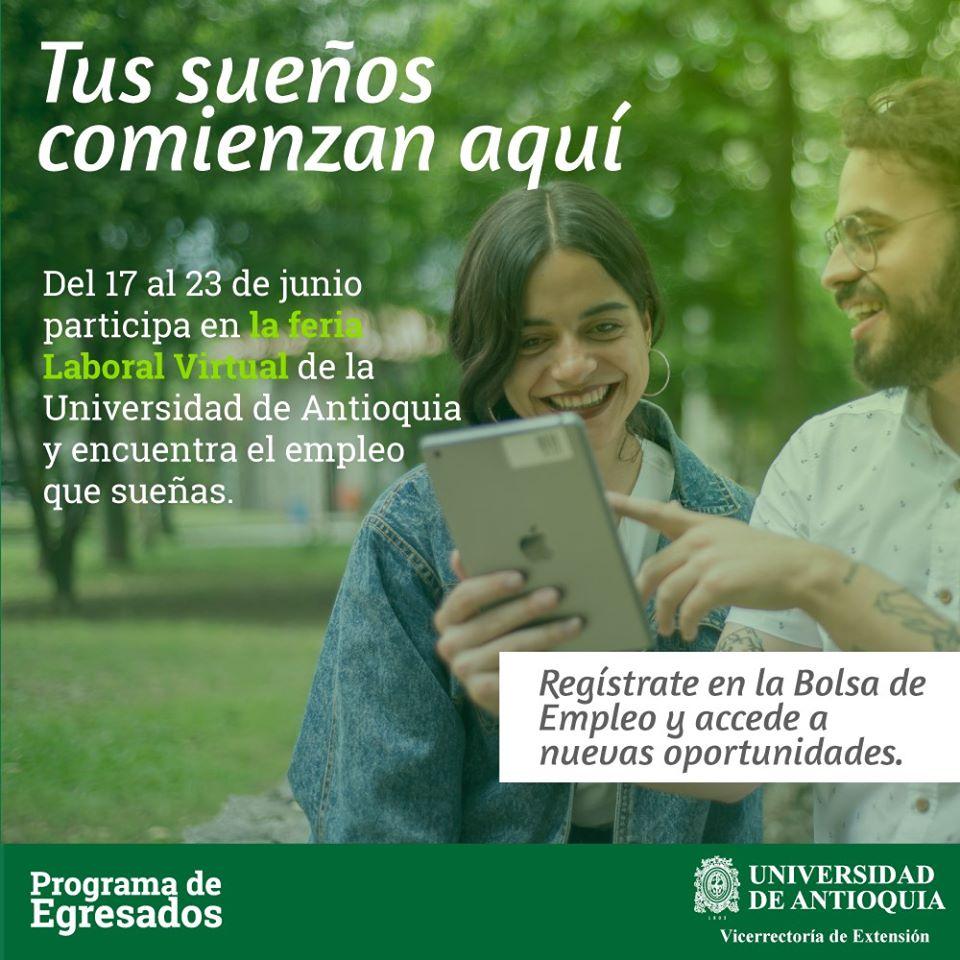 feria-laboral-virtual-univerisda-de-antioquia-hasta-el-23-de-junio-2020