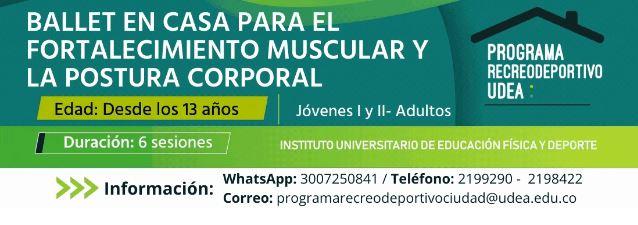 nuevo-curso-ballet-en-casa-para-el-fortalecimiento-muscular-y-la-postura-corporal-porgrama-recreodeportivo-udea