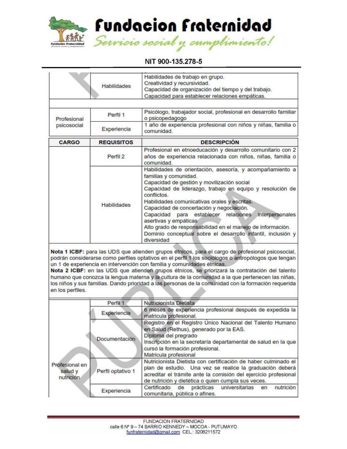fundacion-fraternidad-abre-convocatoria-laboral-nro-002-2021-3