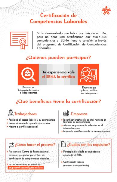certificacion-de-competencias-laborales-sena