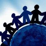 DE LA ETICA A LA RESPONSABILIDAD SOCIAL CORPORATIVA DE LAS INSTITUCIONES SANITARIAS