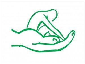 Logo_cart_o