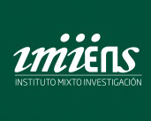 IMIENS