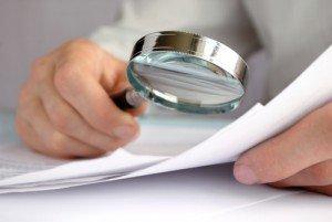 el-procedimiento-de-comprobacion-limitada-en-inspeccion-fiscal-de-hacienda