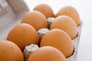huevos_huevera
