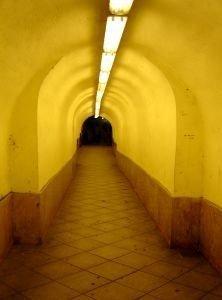 tunnel-2-363437-m