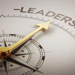 Hablamos sobre liderazgo I