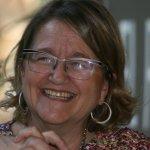 Carta abierta: #CarmenFerrer candidata a la presidencia del CGE