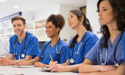 young-nurses-981x675