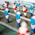 El papel del liderazgo en el desarrollo de los equipos