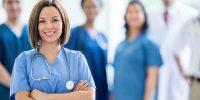nurses-730x350-7