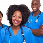 Conocimientos de contabilidad para la gestora enfermera