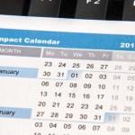 583-1206-compact-calendar-2014