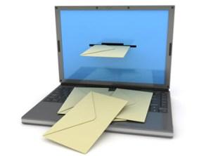 Documenti postalizzati