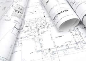 Le Tabelle Millesimali Amministrazioni Immobiliari
