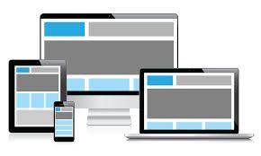 creazione realizzazione siti web gioielleria