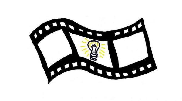 Innovación en las Pymes • GestioPolis