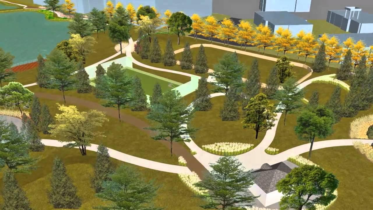 Location De Plantes Vertes Paris Louer Plante Bureaux