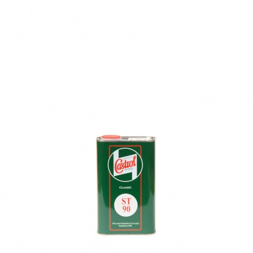 Castrol Classic Oil ST 90