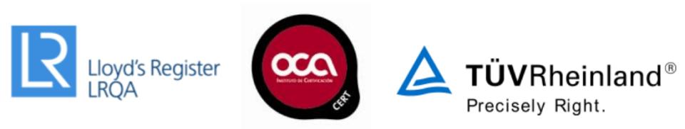 gestordeenergia-empresas-certificadoras-ISO50001-2