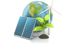 im-sostenible-ministerio-energia
