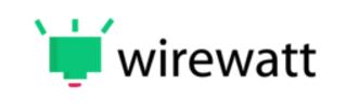 Wirewatt-mexico-gestordeenergia.PNG