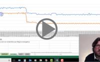 gestordeenergia-video-excel-cliensol-sm-historics