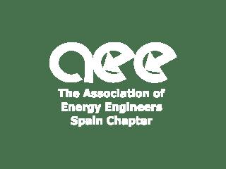logo1_aee