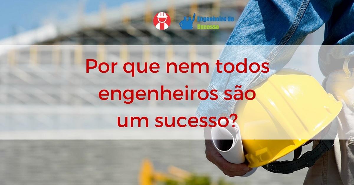 https://www.gestordeobras.com.br/engenheiro-de-sucesso/#sthash.EZJNUrxi.dpuf