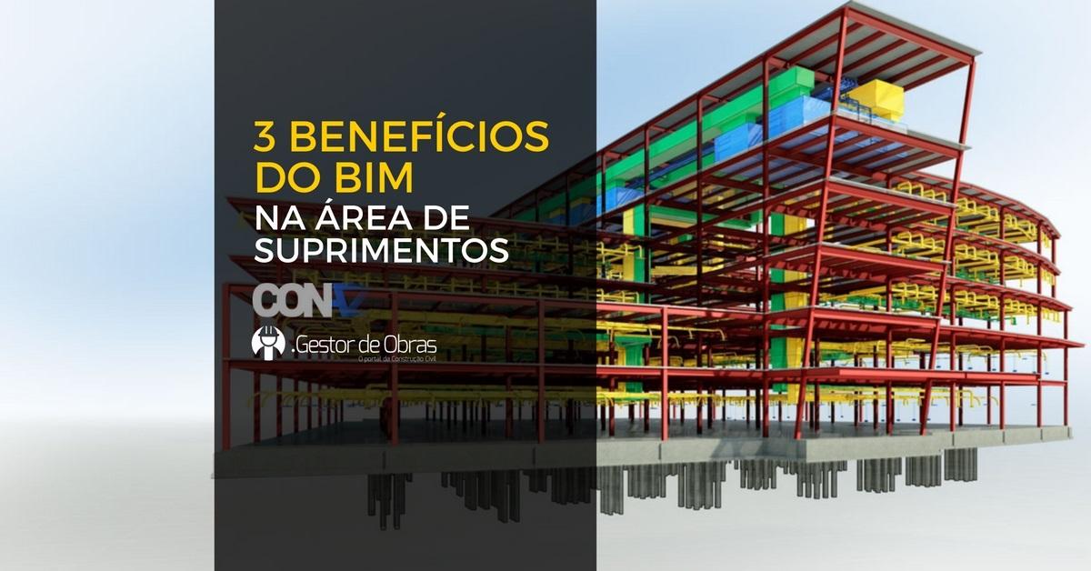 3-grandes-melhorias-geradas-pelo-BIM-nas-áreas-de-suprimentos-Gestor-de-Obras-Conaz
