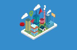 O dilema dos edifícios inteligentes