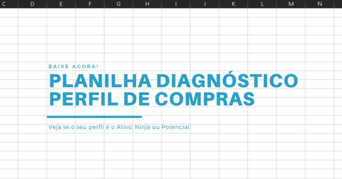 Planilha-para-Diagnóstico-de-Perfil-de-Compras-das-empresas-da-Construção-Civil