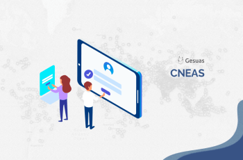 CNEAS: o que é e para que serve?