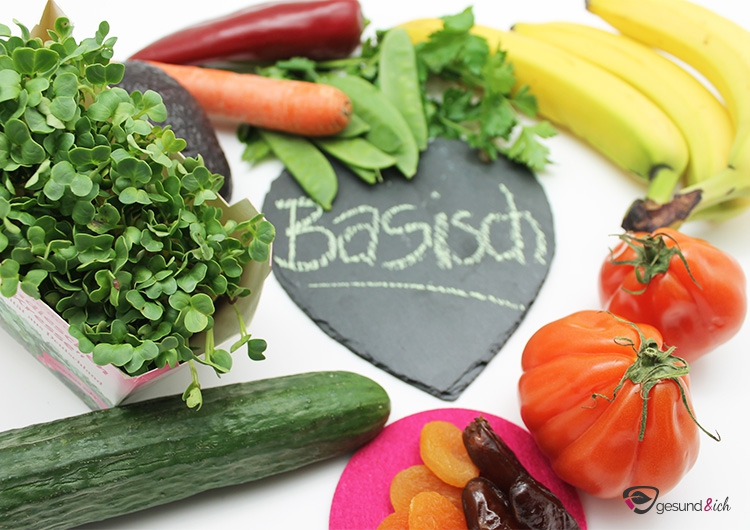 Gesundes Warmes Abendessen Essen Fr Kinder Wie Bereitet Man Ein Gesundes Und Leckeres