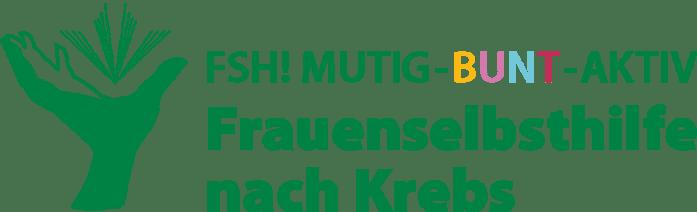Frauenselbsthilfe nach Krebs LV-NRW e.V. / Gruppe Duisburg