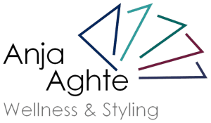 Anja Aghte Wellness & Styling